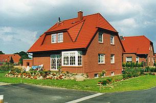 schluessel-bild