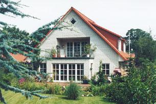 schluessel-bild02